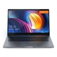 Xiaomi notebook PRO 16GB RAM/I7 – רק ב1139$ כולל מכס ומשלוח מהיר!