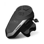 Alfawise BT – S3 – דיבורית לאופנוע – רק $35.99