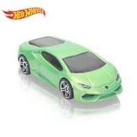 מכונית ספורט צעצוע לילדים –Hot wheels – ב- 0.99 $ !