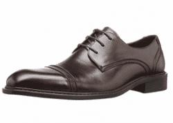 נעלי אלגנט לגבר Kenneth Cole New York במידה 10US בלבד במחיר 44$ כולל משלוח מאמזון