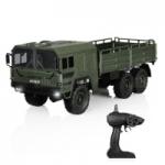 """משאית צבאית חזקה על שלט! רק 180 ש""""ח!"""