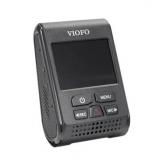 מצלמת הרכב הכי מומלצת – VIOFO A119 V2 עם GPS ובלי מכס! רק ב- $72.99 !