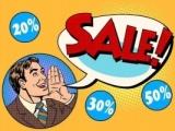 לקט מציאות עם קופון 25% באיביי!
