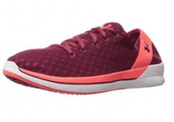 נעלי Under Armour Rotation לאשה במידה 6US במחיר 42$ כולל משלוח עם הבית מאמזון