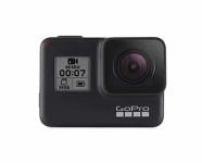 נעים להכיר! GoPro HERO 7 Black החדשה! 479$ סופי עד הבית מאמזון!