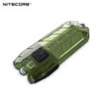מיקרו פנס איכותי – Nitecore TUBE – רק ב5.99$!