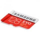 כרטיס זיכרון Samsung EVO Plus – במחיר רצפה! רק 12.99$ ל64GB, רק 23.99$ ל128GB, רק 44.99$ ל256GB!