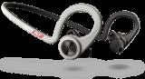 מהר לפני שיגמר! אוזניות מעולות במחירים בלעדיים! בלוטות', גיימינג, סינון רעשים, דיבוריות…הנחות מעולות – בקניה בארץ!