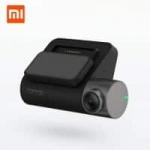 XIAOMI 70mai  Pro – מצלמת הרכב החדשה והמרשימה של שיאומי – בחצי מחיר! רק 45$