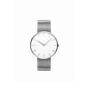 Xiaomi TwentySeventeen – השעון האופנתי של שיאומי רק ב28.99$
