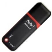 """דיסק אונקי מהיר ואמין – Netac U903 USB 3.0 128GB ב65 ש""""ח"""