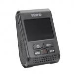 מצלמת הרכב הכי מומלצת! VIOFO A119 V2 עם GPS ובלי מכס! רק ב- $72.15