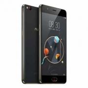 Nubia M2 Lite 3GB/64GB – $99.99