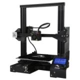 מדפסת תלת מימד – Creality3D Ender – רק ב169$