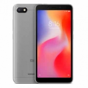 iaomi Redmi 6A 2GB/32GB – גלובלי – ב99.99$