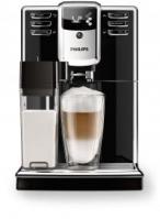 """קפה של הביוקר! מכונת קפה מקצועית עם מקציף חלב בירידת מחיר! – מספר 1 באמזון! Philips EP5360/10 – רק 2389 ש""""ח סופי עד הבית! אחריות אמזון!"""
