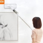 לשטוף בסטייל! Xiaomi Water Spray Mop – מגב ספונג'ה + ספריי מתיז חומרי ניקוי רק ב18.19$ (הכי זול שהיה!)