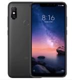 סמארטפון Xiaomi Redmi Note 6 Pro 3GB/32GB החדש! רק $169.99 עם משלוח מהיר חינם בורוד, תכלת ושחור!