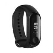 צמיד כושר חכם Xiaomi Mi band 3 Smart Watch International Version רק 25.49$