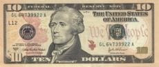 קופון 10$ מתנה בקניה מעל 60$ לאליאקספרס!