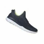 """נעלי ספורט נוחות, טובות ויפות בכ90 ש""""ח? יש דבר כזה! XIAOMI FREE TIE MIJIA! (מידות 40-44)"""