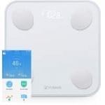 המשקל החכם של שיאומי – YUNMAI Mini 2 – עם משלוח מהיר! רק 38.99$