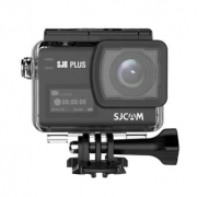 SJcam SJ8 Plus החדשה – חבילת 'BIG BOX' רק ב108$!