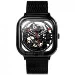 Xiaomi Youpin CIGA – שעון מכאני מרהיב וייחודי בהנחת ענק! משלוח מהיר חינם!