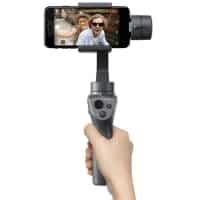 הגימבל הטוב ביותר – DJI Osmo Mobile 2 – במחיר הכי טוב! רק 125$
