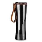 DIGITAL THERMOS YOUPIN