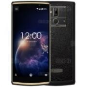 Oukitel K7 Power – טלפון/סוללה במחיר השקה – 99$