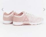 Reebok | ריבוק נעלי ריצה נשים ב₪218 בלבד! משלוח חינם!