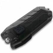 מיקרו פנס איכותי – Nitecore TUBE – רק ב4.50$!