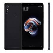 Xiaomi Redmi Note 5 Global 3/32GB – 158.39$