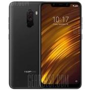 הופה הופה פוקו פוקו! רק 329.99$ למכשיר הכי חם ברשת – Xiaomi Pocophone F1 המדהים בגרסא החזקה – 128GB! עם משלוח מהיר!!!!