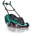 """מכסחת דשא חשמלית – Bosch Rotak 40-17 Ergoflex רק ב1045ש""""ח"""
