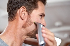 "Philips Norelco Oneblade QP6520/70 Pro – לגילוח וקיצוץ זקן – רק ב260 ש""ח"