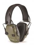 Howard Leight by Honeywell Impact Sport – אוזניות מטווחים/עבודה עם סינון רעשים אקטיבי – הכי נמכרות ומומלצות באמזון!