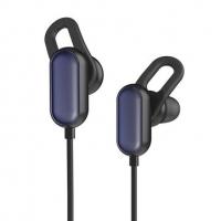Xiaomi Youth Wireless Bluetooth Earphone Noise Cancelling Waterproof Sports Headphone with MEMS Mic