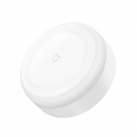 Original Xiaomi LED Smart Infrared Human Body Motion Sensor Dimmable Night Light For Home Bedroom