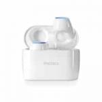 MEIZU POP – אוזניות אלחוטיות לחלוטין – מהטובות בשוק והמובילות בסקירת ההשוואה – רק ב54.99$!!!