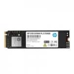 HP EX900 250G M.2 NVMe SSD רק ב46.99$!