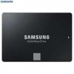 ביקשתם סמסונג? קיבלתם! הSSD הכי אמין ומומלץ במחיר רצפה – SAMSUNG 860 EVO SSD רק ב47.99$ (ועוד קופון 5$!)