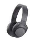 אוזניות SONY WH-H900N – עם סינון רעשים רק ב159$