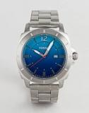 Fossil | שעון יד לגבר ב ₪224 בלבד! משלוח חינם!