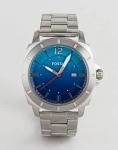 Fossil   שעון יד לגבר ב ₪224 בלבד! משלוח חינם!