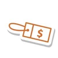 עודכן! קופונים כלליים לאליאקספרס – 5/10$ מתנה! מלאי מוגבל!