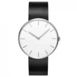 שעון שיאומי אלגנטי במחיר פיקנטי! Xiaomi TwentySeventeen Quartz Watch רק ב21.99$!