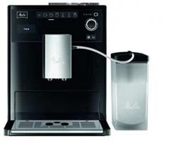 """קפה של הביוקר! בחצי מחיר! מכונת קפה משובחת – Melitta Caffeo CI One – ב2437 ש""""ח עד הבית במקום 5900 ש""""ח בארץ!!!"""