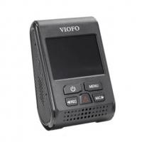 מצלמת הרכב הכי מומלצת! VIOFO A119 V2 עם GPS ובלי מכס! רק 69.99$!